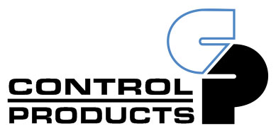 Welcome to Control Products
